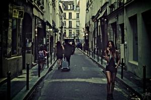 Meander Paris
