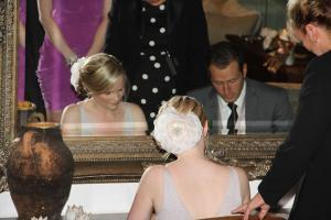 Wedding Photo2