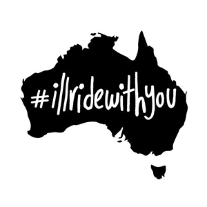 illridewithyou-logo